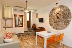 Appartamento 1303944 per 6 persone in Cefalù