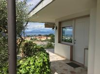 Holiday apartment 1303961 for 4 persons in Bardolino