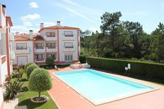 Appartement de vacances 1303964 pour 6 personnes , Amoreira