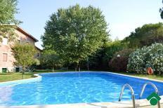 Rekreační byt 1303973 pro 4 osoby v Lazise