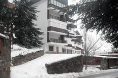Rekreační byt 1303974 pro 4 osoby v Sierra Nevada