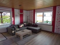 Appartamento 1303988 per 5 persone in Westoverledingen