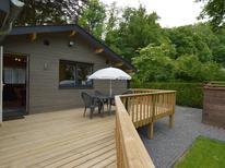 Ferienhaus 1304121 für 6 Personen in Vieuxville