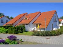 Holiday apartment 1304145 for 4 adults + 1 child in Zingst