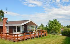 Ferienhaus 1304376 für 6 Personen in Diernæs Strand