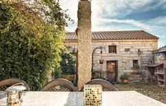 Maison de vacances 1304385 pour 8 personnes , Añora