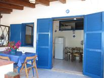 Holiday apartment 1304441 for 3 persons in Le Cannella