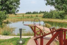 Ferienwohnung 1304457 für 4 Personen in Nagykanizsa