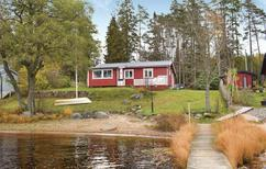Holiday home 1304478 for 4 persons in Gnosjö