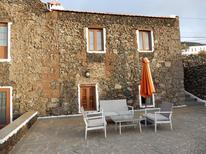 Ferienhaus 1304501 für 3 Personen in Valverde