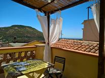 Holiday home 1304560 for 4 adults + 1 child in Bosa