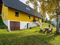 Ferienhaus 1304610 für 6 Personen in Eberstein