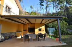 Vakantiehuis 1304669 voor 6 personen in Pescia