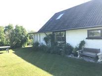 Ferienhaus 1304685 für 4 Personen in Kongsmark Strand