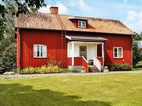 Holiday home 1304712 for 6 persons in Gamleby