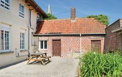 Holiday home 1304741 for 10 persons in Volckerinckhove
