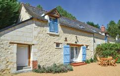 Holiday home 1304742 for 4 persons in Vernoil-le-Fourrier