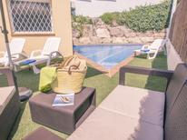 Vakantiehuis 1304782 voor 8 personen in Lloret de Mar