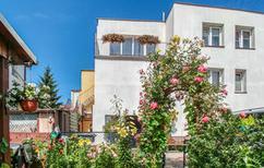 Ferienwohnung 1304786 für 4 Personen in Mielno