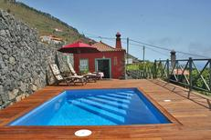 Holiday home 1304838 for 3 persons in Fuencaliente de la Palma