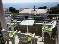 Appartement de vacances 1304916 pour 6 personnes , Bilo