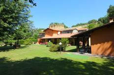 Holiday home 1304934 for 10 persons in Castelfranco di Sopra