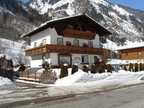 Vakantiehuis 1304990 voor 15 volwassenen + 2 kinderen in Fusch an der Großglocknerstraße