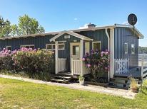 Ferienhaus 1305010 für 8 Personen in Ljungskile
