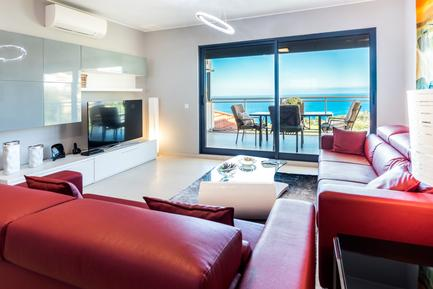 Holiday apartment 1305072 for 4 persons in Canico