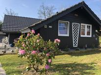 Holiday home 1305094 for 3 adults + 1 child in Glücksburg-Drei