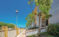 Studio 1305113 für 4 Erwachsene + 2 Kinder in El Faro