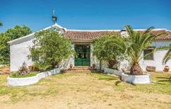 Maison de vacances 1305119 pour 6 personnes , Constantina
