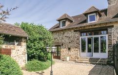 Rekreační dům 1305123 pro 6 osob v Jumilhac-le-Grand