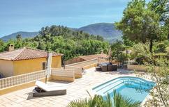Maison de vacances 1305131 pour 6 personnes , Méounes-lès-Montrieux