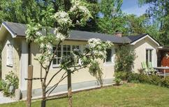 Holiday home 1305163 for 5 persons in Beddingestrand