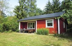 Maison de vacances 1305168 pour 5 personnes , Löderup Strandbad