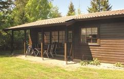 Maison de vacances 1305169 pour 5 personnes , Löderup Strandbad