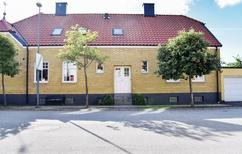 Holiday apartment 1305178 for 6 adults + 2 children in Ystad