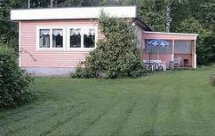 Ferienhaus 1305181 für 4 Erwachsene + 2 Kinder in Solvik