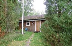 Villa 1305182 per 5 persone in Lyåsa