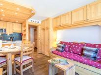 Mieszkanie wakacyjne 1305185 dla 4 osoby w Tignes