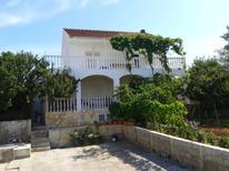 Apartamento 1305187 para 6 personas en Maslenica