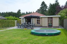 Holiday home 1305311 for 10 persons in Putten