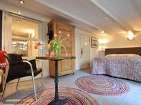 Holiday home 1305312 for 2 persons in Amsterdam