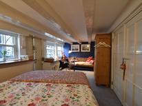 Vakantiehuis 1305312 voor 2 personen in Amsterdam