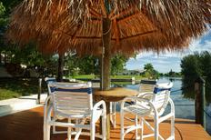 Holiday home 1305344 for 8 persons in Cape Coral