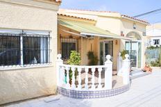 Ferienhaus 1305349 für 7 Personen in San Fulgencio