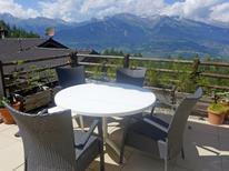 Villa 1305419 per 8 persone in Les Mayens-de-Sion