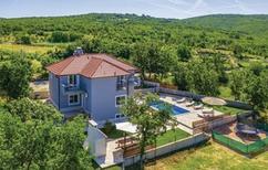 Rekreační dům 1305497 pro 10 osob v Blato na Cetini