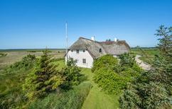 Ferienhaus 1305529 für 23 Personen in Gørding